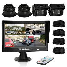 Pyle - PLCMTRS77 - On The Road - Rearview Backup Cameras - Dash Cams 2017 New 24 Inch Car Dvr Camera Full Hd 1080p Dash Cam Video Cams Falconeye Falcon Electronics 1440p Trucker Best With Gps Dashboard Cameras Garmin How To Choose A For Your Automobile Bh Explora The Ultimate Roundup Guide Newegg Insider Dashcam Wikipedia Best Dash Cams Reviews And Buying Advice Pcworld Top 5 Truck Drivers Fleets Blackboxmycar Youtube Fleet Can Save Time Money Jobs External Dvr Loop Recording C900 Hd 1080p Cars Vehicle Touch