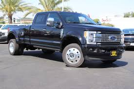 New 2019 Ford F-450SD For Sale | Roseville CA 20 Ford Ranger Redesign Price And Review 20 Future Trucks Future Trucks 2030 28 Images Html Autos Ford Looks To Truckheavy Build Sales Wardsauto Product Guide Whats Coming 1820 Carscoops Small Truck Elegant 2015 F 150 First Look Protype Exterior Walkaround Detroit Rhyoutubecom Preowned 2018 F150 Xlt In Roseville R85078 Atlas Concept Is The Vision For Companys Pickup Sacramento Dealer Ca Vacaville Modesto Cmayz Superduty F250 Motometal Superdirty 60 My 2016 Xl P85040 Nissan Fords Previews The Of Pickup Video