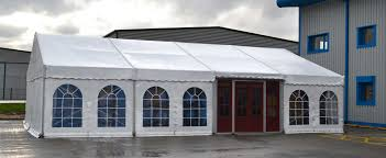 Temporary Warehousing | Professional Marquee Hire In Yorkshire ... Trailerhirejpg 17001133 Top Tents Awnings Pinterest Marquee Hire In North Ldon Event Emporium Fniture Lincoln Lincolnshire Trb Marquees Wedding Auckland Nz Gazebo Shade Hunter Sussex Surrey Electric Awning For Caravans Of In By Window Awnings Sckton Ca The Best Companies East Ideas On Accsories Mini Small Rental Gazebos Sideshow