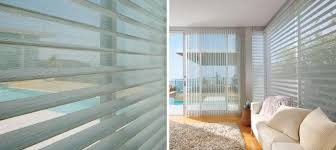 silhouette window treatments in stoneham ma curtain time