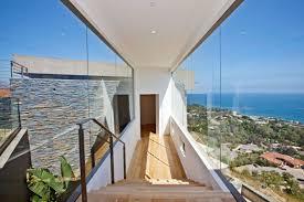 100 Beach House Malibu For Sale Custom Architectural Homes Home Coastal Homes Home
