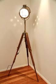 Royal Master Sealight Floor Lamp by Floor Lamps Nautical Floor Lamps Sale American Mid Century