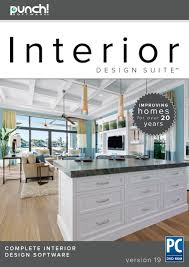 100 Download Interior Design Amazoncom Punch Suite V19 The Bestselling