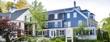 The White Barn Inn And Spa, Boutique Hotel, Kennebunk Beach ... Ring In New Year Style At New England Hot Spots Boston Herald The White Barn Inn Restaurant Spa Oystercom Area Weddings And Maine Wedding Cnections Kennebunkport Me Endo Edibles Located Kennebunk Beach Strives To Walking Tours White Barn Inn Maine Coastal Cuisine