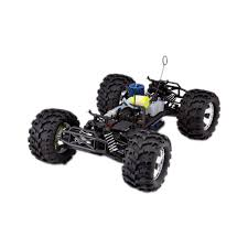 Redcat Racing Earthquake 3.5 1/8 Scale Nitro RC Remote Control ... Xray Xb8 2016 Spec Luxury 18 Nitro Offroad Buggy Kit Xra350011 Tamiya 110 Super Clod Buster 4wd Towerhobbiescom Rc Adventures Unboxing The Losi Lst Xxl2 18th Scale Gas Powered Truck Youtube Monster Radio Control 24g 94862 The 10 Best Cars And Trucks Rc Diagram Schematics Wiring Diagrams 4x4 Hsp Cheap For Sale New Savagery Pro With Team Associated