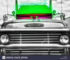 American Truck Grill And Headlights Stock Photo: 310840836 - Alamy Westin Hdx Winch Mount Grille Guard Mobile Living Truck And Suv 28 Collection Of Semi Grill Clipart High Quality Free Grilles New Used Parts American Chrome Custcargrillscom Custom Car Grills Mesh Lmc Ford 197379 Youtube Go Rhino Wrangler Black 1piece 2015 Chevrolet Silverado 1500 2wd Reg Cab 1190 Work Man Trucks Body Parts Radiator Grill Truck Accsories Peterbilt Getdpi Image Gallery Frontier Gear 1932 Pick Up Carpys Cafe Racers Bragan Specific Hand Polished Stainless Steel Spot Light