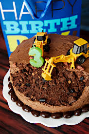 Construction Cake — Not Starving Yet Optimus Prime Truck Process 3 Tier Diaper Cake In A Cstruction Tractor Theme Etsy Sugar Siren Cakes Mackay Mingcstruction Unicornhatparty Kids Diys By Trbluemeandyou Diy Easy Dump For 2 Year Old Trucks Names Birthday Merriment Design How To Make Car Design Birthday Cake Truck On Party Topper Lulu Goh Satin Ice Products I Love Printable