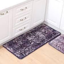 carpette de cuisine carpette de cuisine cuisine magazine recipes cethosia me
