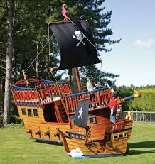 100 Design A Pirate Ship Play S Nd Play Reas Flights Of Fantasy