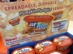 Dunkin Pumpkin Spice Syrup by Pumpkin Spice Latte Is Back Vegan Pumpkin Vegans And Pumpkin