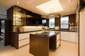 best kitchen ceiling lights i homes unique kitchen