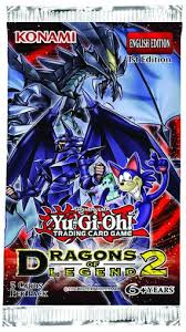 Eye Of Timaeus Deck 2016 by Dragons Of Legend 2 Yu Gi Oh Fandom Powered By Wikia