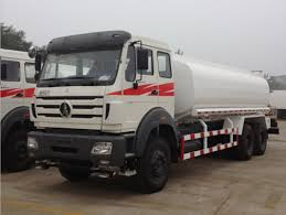 China Beiben 6X4 Euroiii Fuel Oil Tank Truck For Sale - China Oil ... New Tanker Fire Truck Town Of Siler City Browse Dustryleading Ledwell Water Tanks Trucks For Sale Used Rigid Tankers For Uk China Triaxle 36000 Litres Oil Milk Fuel Tank Trailer Alliance Petroleum Freightliner Septic Tank Truck For Sale 1167 Tankers Sale Oakleys Fuels West Midlands 1983 Mack Dm685sx Tandem Axle By Arthur Trovei 1996 Ford L8000 Single Amthor Intertional