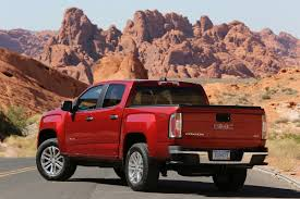 FIRST DRIVE: The GMC Canyon Final Gets Its Diesel Engine | BestRide Top 5 Pros Cons Of Getting A Diesel Vs Gas Pickup Truck The Turbo Sierra Crew Cab Giving Sports Cars Run For Their Money Dieseltrucksautos Chicago Tribune Trucks Mid Size 2018 Colorado Midsize Chevrolet Midsize Are Making Comeback But Theyre Outdated Toyota Tundra Set To Receive Cummins Wardsauto Ford Adds 30liter The Lightduty F150 Gets An Allnew And Upgraded Engines 10 We Wish Were Sold In Us Autoguidecom News