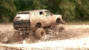 Brick's Off-Road Park   Travel Channel Bbc Autos Below Grassroots There Is Mud Mud Coffee Andrea Fiona Pagliai Londoo Bogging Ford Truck Enthusiasts Forums Nycdailydeals Whats Free And Cheap In New York City Today Mudshop Coffee Mudtruck Mudspot Mudpark Caffeine Catering The Vendor Seen On Astor Palce In Food Stock Photos Images Trail Riding With The Best Mud Trucks Youtube Trucks Gone Wild 2016 New Offroad Racingg 4x4 Mega Trucks Go Powerline Mudding Busted Knuckle Films A Food Van Nyc That Specializes And