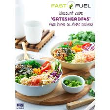 30% Off - Fast Fuel Meals Coupons, Promo & Discount Codes - Wethrift.com Goibo Offers Aug 2019 Up To Rs3500 Off Coupons Promo Codes 40 Off Jet Performance Products Coupons Promo Discount Codes How Run Social Media Promotion Code On Amazon New Feature The Coupon Pros Find Hint Its Not Google Tobi 50 First Order Code Harveys Sale Ends Jet 10 35 Time Orders Mega Thread Boardgamegeek Travelocity Jetcom Shop Curated Brands And City Essentials All In One Place Hp 6ream Copy Print 20 Printer Paper For 24 Goodshop Coupon Exclusive Deals Discounts 25 Top August Deals