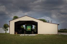 Pole Barns - Reed's Metals Metal Barns Missouri Mo Steel Pole Barn Prices House Kits Homes Zone Plan Morton Buildings Garage And Building Pictures Farm Home Structures Llc Spray Foam Concrete Highway 76 Sales Milligans Gander Hill Galvanized Gooseneck Light Adds Fun Element To New Garages Outdoor