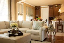 bernhardt sofas living room traditional with my houzz foxls com