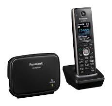 Panasonic KX-TGP600 Smart IP DECT Base And Handset On Csmobiles Cisco 7861 Sip Voip Phone Cp78613pcck9 Howto Setting Up Your Panasonic Or Digital Phones Flashbyte It Solutions Kxtgp500 Voip Ringcentral Setup Cordless Polycom Desktop Conference Business Nortel Vodavi Desktop And Ericsson Lg Lip9030 Ipecs Ip Handset Vvx 311 Ip 2248350025 Hdv Series Cmandacom Amazoncom Cloud System Kxtgp551t04 Htek Uc803t 2line Enterprise Desk Kxut136b