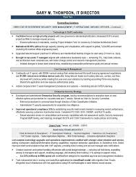 It Manager Resume Examples Rh Com Account Telecommunications Project