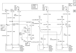 Wiring Diagram: 2001 Chevy Silverado Wiring Diagram 2000 Chevy ... Chevrolet Sped Records2001 Chevy Truck Radio 2001 Chevy Silverado Wiring Diagram New 79master 1of9 For 79 Truck Turbo Kit Unique 4 8 Dyno Chevrolet 1500 Questions How Many Pistons Are In The Chevy Silverado Mod Farming Simulator 2015 15 Mod Photos Informations Articles Bestcarmagcom Cost Custom Parts Emoinlaw S10 Custom Trucks Pinterest S10 Gmc 2500 Quality Used Oem Replacement 01 Data 22 Inch Rims Truckin Magazine