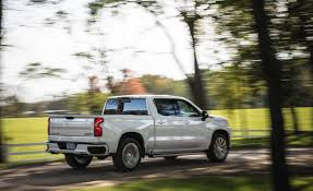 2019 Chevrolet Silverado 6.2L – Biggest V-8 In A Light-Duty Pickup Urturn The Cruzeamino Is Gms Cafeproof Small Truck Truth Datsun Wikipedia 2019 Ford Ranger 25 Cars Worth Waiting For 8211 Feature Light Trucks Draw A Crowd Trailerbody Builders Duty 060 Mph Matchup 2014 Chevrolet Silverado 62l Solo Choose Your 2018 Sierra Lightduty Pickup Gmc China Chgan Trucks Gasoline Diesel Double Cab List Of Small Pickup Best Truck Check More At Struggle To Achieve Good Rollover Safety Ratings Best Toprated For Edmunds Kargo Master Heavy Pro Ii Topper Ladder Rack 10ft Moving Rental Uhaul