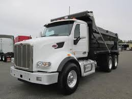 2001 F550 Dump Truck For Sale Also Hertz Rental And Jar Custom ...