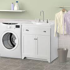 Foremost Bathroom Vanities Canada by Laundry Room Vanity Creeksideyarns Com