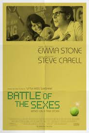 Smashing Pumpkins Zeitgeist Spotify by New Poster Released For Battle Of The Sexes 411mania
