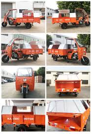 Guangzhou Kavaki 2017 New Export Myanmar Popular 3 Wheel Garbage ... Garbage Collection Service Fuquayvarina Nc Funrise Toy Tonka Mighty Motorized Truck Walmartcom Sanitation Workers Loading Trash Into Garbage Truck In Soho 4k Slow Amazoncom Bronx Toys Dsny Sanitation Plush Games Cheap City Find Deals On Line At Samauto Nqr 71 Pl A Big Problem For Pittsburghs Small Haulers Pittsburgh Picture Of Emptying Dumpsters New 1pc 122 Large Size Children Simulation Inertia Dumpster Stock Photos Councilman Wants To End Frustration Driving Behind Trucks