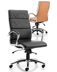 Classic High Back Executive Office Chair 24H Odessa High Back Executive Chair Adjustable Armrests Chrome Base Amazonbasics Black Review Youtube Back Chairleatherette Home Fniture On Carousell Shop Bodybilt 272508 Cosset Highback By Sertapedic Srj48965 Der300t1blk Derby Faux Leather Office 121 Jersey Faced Armchair Cheap Boss Transitional Highback Walmartcom Amazoncom Essentials Fabchair Ayrus With Ribbed Cushion Edge High Meshback Executive Chair With Lumbar Support Ofx Office