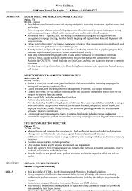 Strategy & Marketing Resume Samples | Velvet Jobs Resume Sample Rumes For Internships Head Of Marketing Resume Samples And Templates Visualcv Specialist Crm Velvet Jobs How To Write A That Will Help Land Your Skills 2019 Are You Qualified Be Hired Complete Guide 20 Examples Spin For Career Change The Muse Top To List On 40 8 Essential Put On In By Real People Intern