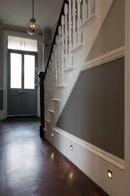 portfolio virginie avrillon dunne lighting designer wimbledon