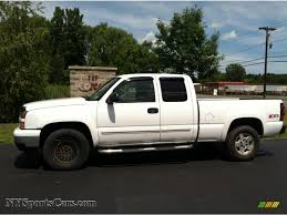2006 Chevrolet Silverado 1500 Work Truck Extended Cab 4x4 In Summit ... 2017 Chevy Silverado 1500 For Sale In Youngstown Oh Sweeney Best Work Trucks Farmers Roger Shiflett Ford Gaffney Sc Chevrolet Near Lancaster Pa Jeff D Finley Nd New 2500hd Vehicles Cars Murrysville Mcdonough Georgia Used 2018 Colorado 4wd Truck 4x4 For In Ada Ok Miller Rogers Near Minneapolis Amsterdam All 3500hd Dodge