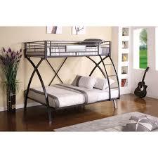 cheap bunk beds glendale ca a star furniture