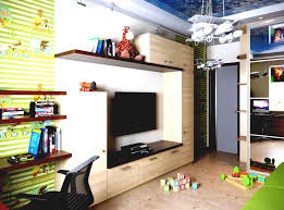 Best Small Studio Apartment Furniture Ideas Modern Design For