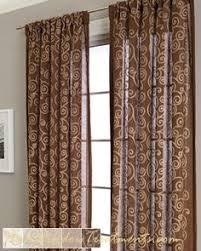 astoria chenille curtain drapery panels bestwindowtreatments com