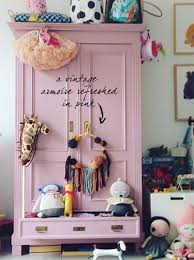 Cute Storage Ideas | Creative Ways To Store Their Toys Best 25 Nursery Armoire Ideas On Pinterest Taupe Nursery An Old Computer Turned Into A Craft Storage Complete With Paint The Wild Deluxe Armoire Wooden Pating Kit Balitono Armoires Wardrobes Amazoncom Badger Basket Doll Bunk Beds Ladder And Storage Kids Dressers Hives Honey Cheval Jewelry Mirror A Beautiful Mirrored Jewelry For Holding Your Sex Toys Creative Toy Organization Organizing Solutions Simply Ciani