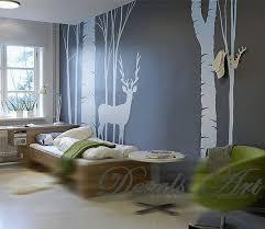 best 25 nursery wall murals ideas on pinterest tree wall decals