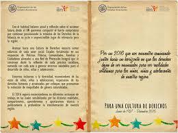 Carta De La Tierra Para Los Niños