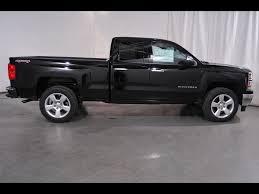 100 Chevrolet Truck Lease Testhtml4