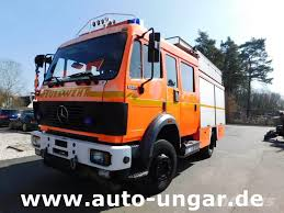 Used Mercedes-Benz 1224 AF 4x4 HLF16 TLF Feuerwehr Fire Trucks ... Ford C Chassis China New Hot Sale 6x4 Used Fire Truck In Japan Buy Rts2008 Spartan Crimson Pumperused Trucks For Sale631612 Chief Engines Will Make City Department More Efficient Truck Used In 911 Coming To Abq Krqe News 13 2002 American Lafrance 75 Aerial Details A Fleet El Cajon Truckfax Scot Trucks Part 4 Of 3 Fire Apparatus Chassis Outback Apparatus Salo Finland March 22 2015 Classic Scania Rushes Rhd Fighting Diesel Engine Howo Mercedes Crashtender Sides Airport Bas
