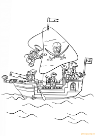 Be In A Hurry For Extravagant Coloring Page Cruise Ships Print