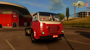 JbArtMods » Download ETS 2 Mods | Truck Mods | Euro Truck Simulator 2 Fiat Trucks Exhibition The Negri Foundation Brescia Italy Fiat 690 N3 Pinterest Truck Stock Photos Images Alamy Ducato Light Commercial Vehicle 12400 Bas Chrysler Is Recalling Dodge Ram Pickup Simplemost Euro Norm 5 18400 Iveco 19036 Hiab Truck Online Site For The Sale Of Heavy Used Ducato Pickup Year 2014 Price 12733 Rare A Classic 690n4 Dump Volvo A35f Hitachi Eh1100 Gobidit Lot 190 381a Old Trucks 640 Italian Firefighters San Felicest Fel Flickr