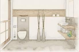 b cube badezimmer sauna sanitär in webshop ausstellung