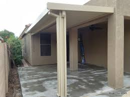 Louvered Patio Covers Sacramento by Patio Cover Archives Page 6 Of 11 Royal Covers Of Arizona