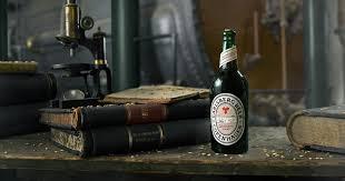 Brewdog Sink The Bismarck Ratebeer by On The Origin Of Species Carlsberg Re Brew U0026 Heineken H41 The