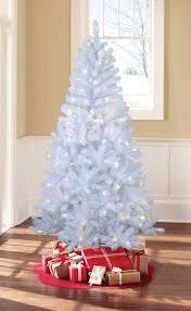 White Christmas Tree Walmartca by 100 Artificial Christmas Tree Stand Walmart Canada 7 U0027