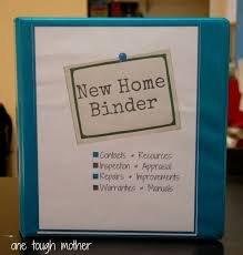 Download New Home Ideas