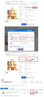 Gmarket Paypal Coupon Code / Team Blue Car Wash Mechanicsburg Coupons How To Generate Coupon Code On Amazon Seller Central Great Strategy 2018 Ebay Dates Mtgfinance Sabo Skirt Promo Codes And Discounts Findercomau Promotional Emails 33 Examples Ideas Best Practices Updated 2019 10 Reasons Start Your Search Dealspotr Posts Ebay 5 Coupon No Minimum Spend Targeted Slickdealsnet Codeless Link Everyone Can See It The Community Sale Discount Slashes Off Prices Ends Can I Add A Code Or Voucher Honey Amex Ebay Bible Codes For Free Shipping Sale